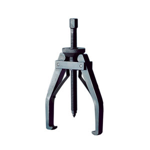 SKF/斯凯孚 爪式拉拔器 TMMP系列 TMMP 2X170 1个