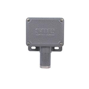 SOR 压力控制器 EG1195-T09ZTZ 1个