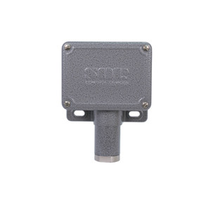 SOR 压力控制器 EG1569-T09ZTZ 1个