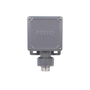 SOR 压力控制器 EG2130-T09ZTZ 1个