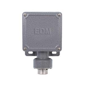 EDM EDM开关 1266482-EKPGZ9 3~30 psi 1个