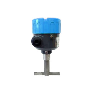 EDM 标准型磁耦合开关 EYM-GEZWA-S 侧装捆绑 常温常压工况 1个