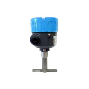 EDM 中温型磁耦合开关 EYM-GEZWB-S 侧装捆绑 100-200℃ 1个