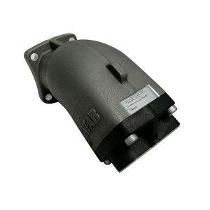 HAWE/哈威 柱塞泵 SAP-064R-N-DL4-L35-S0S-000 1台
