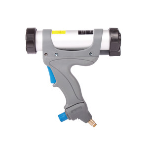 COX 300ML单组份气动胶枪 AIRFLOW 3 310 1把