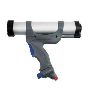 COX 400/300ML单组份气动胶枪 AIRFLOW 3 SACHET 4 1把