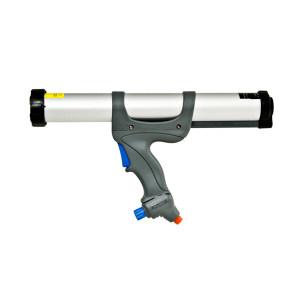 COX 600/400/300ML单组份气动胶枪 AIRFLOW 3 SACHET 6 1把