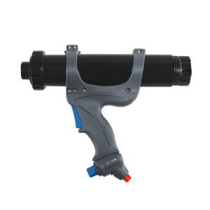 COX 300ML单组份气动喷射胶枪 JETFLOW 3 310 1把
