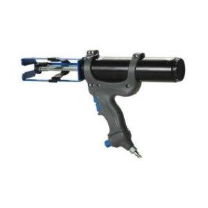 COX 200ML双组份气动胶枪 VBA(MR) 200B 1把