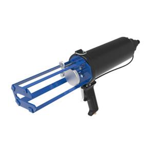 MIXPAC 50ML双组份手动胶枪 VBA(MR)400B-400ML 1把