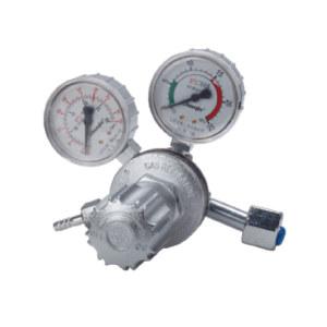 CHANGLU/长鹿 Q3氩气减压器 604624 Q3氩气 不支持第三方送检 1个
