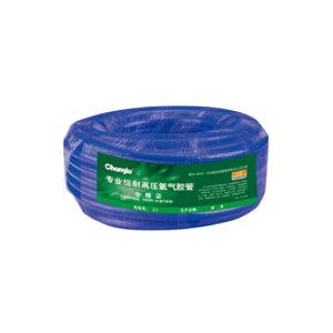 CHANGLU/长鹿 专业级耐高压氧气胶管 Φ8X28m(蓝色) Φ8X28m 1卷