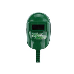 CHANGLU/长鹿 手持式电焊面罩 605401 手持式 1个