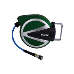 CHANGLU/长鹿 自动卷管器-气鼓 705101 1台