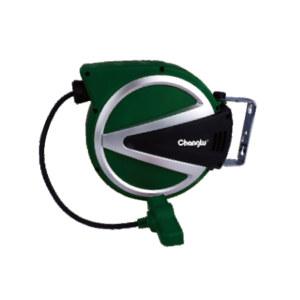 CHANGLU/长鹿 自动卷线器-电鼓 705102 1台
