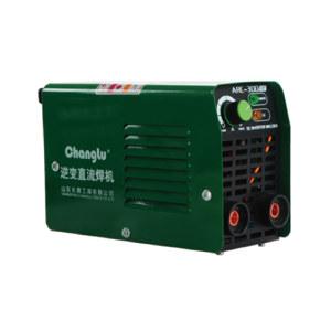 CHANGLU/长鹿 逆变直流电焊机(掌中宝) ARC-300 不含焊把线和焊钳 1台