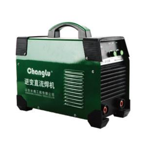 CHANGLU/长鹿 逆变直流电焊机315S ZX7-315S 不含焊把线和焊钳 1台