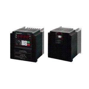 PANASONIC/松下 变频器 AVF200-0042 1个
