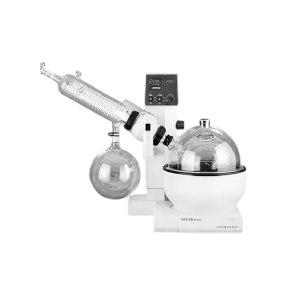 YR/亚荣 旋转蒸发器 RE-3000C 0.5~3L 1台