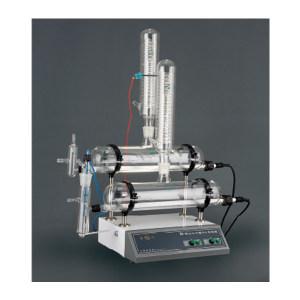 YR/亚荣 自动双重纯水蒸馏器 SZ-93 3kW 1台