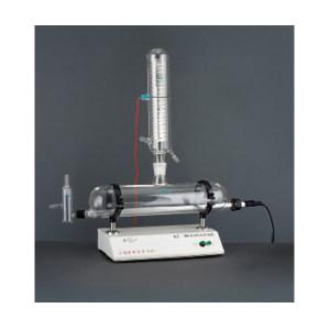 YR/亚荣 自动纯水蒸馏器 SZ-96 1.5kW 1台