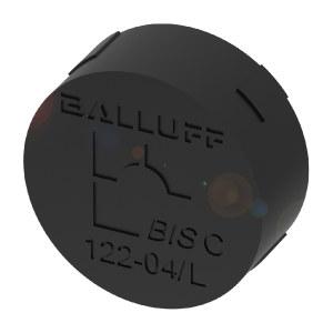BALLUFF/巴鲁夫 低频数据载体 BIS C-122-04/L 1个