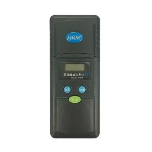 HUANKAI/环凯 亚硝酸盐比色计 090101-1 0~1.5mg/L S-203 1台