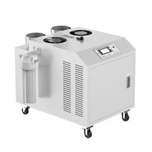 EURGEEN/欧井 水果蔬菜超声波加湿机 OJ-40Z 630*460*540*mm 自重41kg 1台