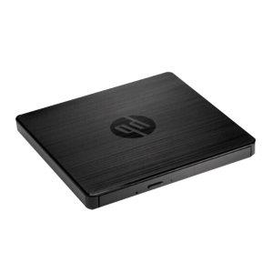 HP/惠普 刻录光驱 F2B56AA 外置USB 1个