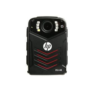 HP/惠普 执法记录仪 DSJ-A8 黑色64G 1台