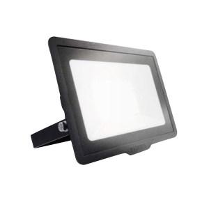 PHILIPS/飞利浦 LED投光灯(明欣) BVP150 LED25/CW 220-240V 30W SWB CQC 6500K白光 1套