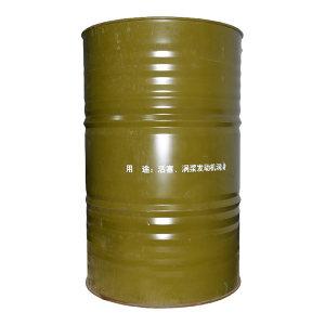 KUNLUN/昆仑 发动机润滑油 航空活塞式20号 165kg 1桶