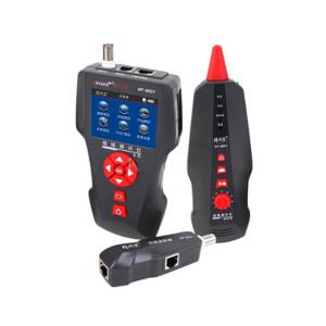 NOYAFA/精明鼠 POE线缆测试仪 NF-8601 1台