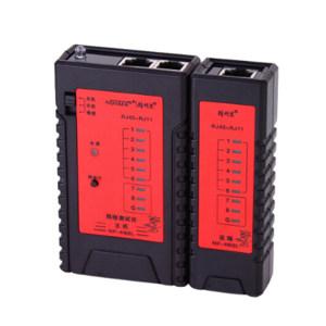 NOYAFA/精明鼠 网络测试仪 NF-468 1台