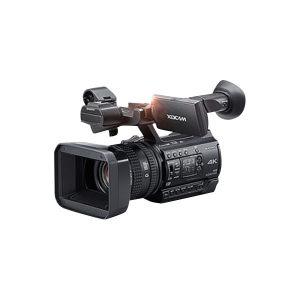 SONY/索尼 手持式摄录一体机 PXW-Z150 1台