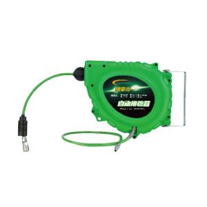 NIUMIKE/纽曼克 自动排管器(气) 1015 10×6.5-15m 1台