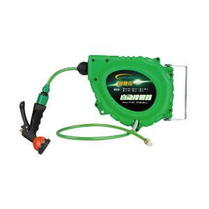 NIUMIKE/纽曼克 自动排管器(气) 1215 12×8-15m 1台