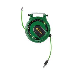 NIUMIKE/纽曼克 自动卷管器(气) 588A 8×5-8m 1台