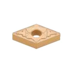 TUNGALOY/泰珂洛东芝 负角车刀片 DNMG150408-TM T9215 10片 1盒