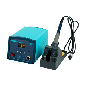 BAKON/深圳白光 变压器高频焊台 BK2000A 1台