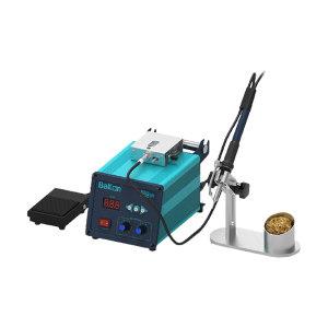 BAKON/深圳白光 自动送锡焊台 BK3500 1台