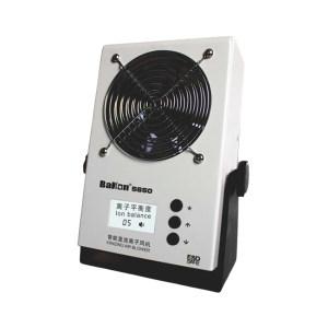 BAKON/深圳白光 智能直流离子风机 BK5650 1台