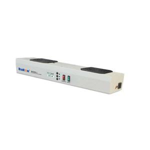 BAKON/深圳白光 智能直流离子风机 BK5900-2 1台