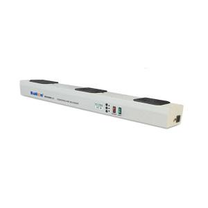BAKON/深圳白光 智能直流离子风机 BK5900-3 1台