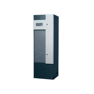 STULZ 恒温恒湿精密空调 CCU121A 制冷量:12.7kW 电加热:4kW 风量:3500m3/h 1台