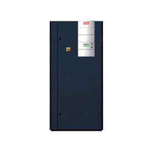 STULZ 恒温恒湿精密空调 ASU221A 制冷量:20.6kW 电加热:6.5kW 风量:6500m3/h 1台
