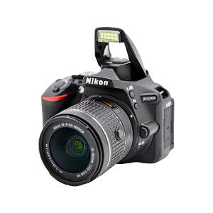 EX/拜特尔 防爆数码相机 ZHS2400 基础配置 18-55mm镜头 防爆闪光灯 16G SD卡 1台