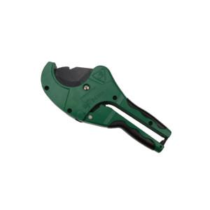 CHANGLU/长鹿 PVC管子割刀 609863 63mm 1把