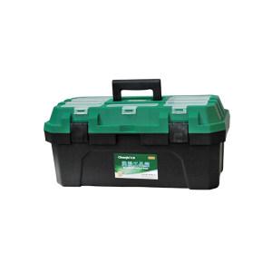 """CHANGLU/长鹿 塑料工具箱 710501 14"""" 1个"""