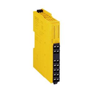 SICK/西克 RELY系列安全继电器 RLY3-EMSS100 1个